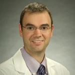 Dr. Charles B Pohl