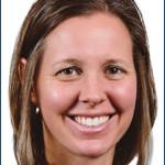 Dr. Christine A Erickson