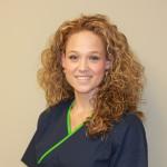 Dr. Emily Ann Heitzmann, DDS
