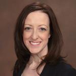 Dr. Erin M Deedy-Lee