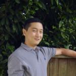 Dr. Bing Chiang Wan