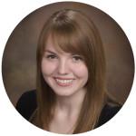 Dr. Christine Elizabeth Jones, DDS