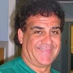 James Salerno