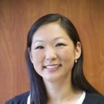 Dr. Rachel M Yorita