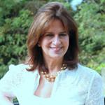 Dr. Maritza Diaz
