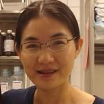 Dr. Ping Ge