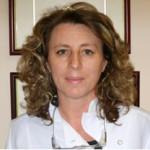 Dr. Helen I Kopyoff