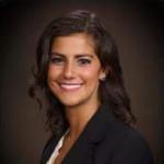 Kimberly Minassian
