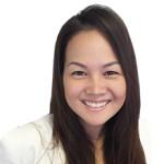 Dr. Kelly Nguyen Vo