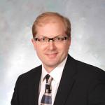 Dr. Ryan S Frederickson