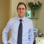 Dr. Ryan Skale