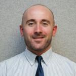 Dr. Ryan W Luchtefeld