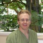 William Brent Nash