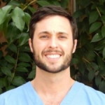 Dr. Trent Michael Smith