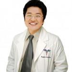 Dr. Eugene Yoojin Kim