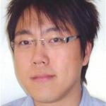 Dr. Kain Yi