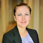 Dr. Christie Sanford