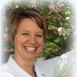 Dr. Rebecca Rose Steves