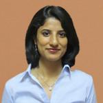 Dr. Aparna Srinivasa