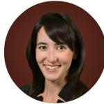 Lauren Rainey