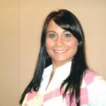 Jennifer Pumarejo