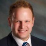 Dr. Brett Virgel Francis