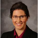 Dr. Sara M Podoll