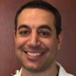 Dr. Firouz James Abadi