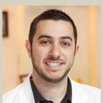 Dr. David Anthony Vela