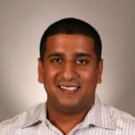 Dr. Hiran Master