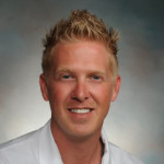 Dr. Brian Andrew Reavley