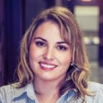 Dr. Danielle Marie Lotze