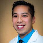 Dr. An Pham