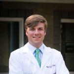 Dr. Ryan Michael Londry