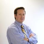 Dr. Sean Briant Mckeown