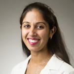 Dr. Radhika Wadhwa