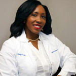 Dr. Wendelene Turner