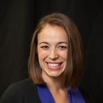 Dr. Kristen Nicole Sullivan