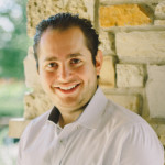 Jubrail Kamil Sweis