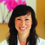 Dr. Jung Lee