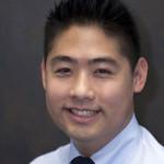 Dr. Eugene Huang, DDS