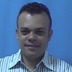 Dr. Anthony H Bezerra