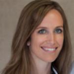 Dr. Christina M Levitsky, DDS