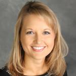 Jennifer Lynae Smith