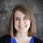Dr. Abbey Kathleen Krienke