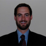 Dr. Christopher W Bowers, DDS