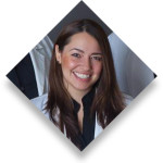 Dr. Vivian L Burk