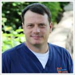 Dr. Preston Calvin Carter