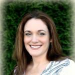 Dr. Kelly L Mckown-Smallwood, DDS