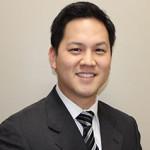 Dr. Hyden Myung-Il Choi